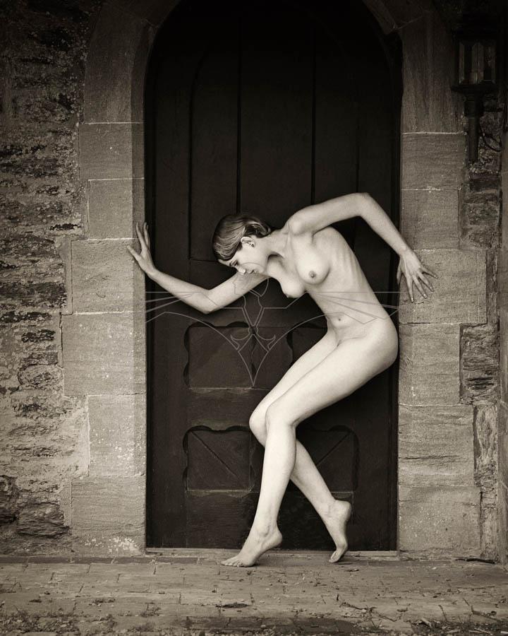 yerburygallery-classic-nudes-059
