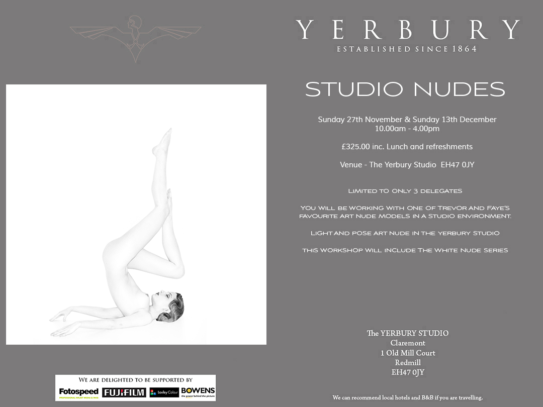 Art Nude workshop copy